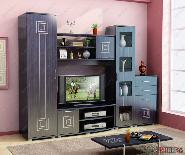 http://taizh.com/wp-content/uploads/2014/12/awesome-dark-wooden-cabinet-storage-beside-tv-in-living-room-with-pink-painting-wall-and-dark-woodentable-on-brown-rug-as-well-glass-window-corner.jpg