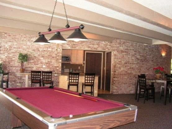 game room design ideas 77.  ideas 77 masculine game room designs for design ideas