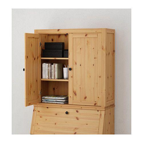les 17 meilleures id es de la cat gorie sekret r ikea sur pinterest bureau de secr taire. Black Bedroom Furniture Sets. Home Design Ideas