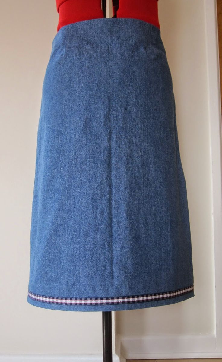 104 best images about skirts on skirt tutorial