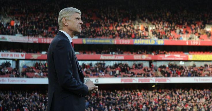 Arsenal transfer news and rumours: Mesut Ozil wants Real Madrid return? #arsenal #transfer #rumours #mesut #wants #madrid #return