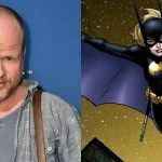 Joss Whedon to no longer direct DCs Batgirl movie