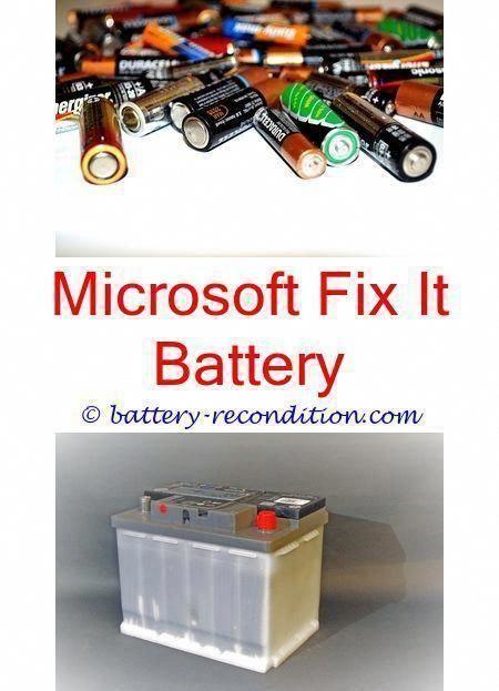 batteryreconditioning minn kota battery charger repair - how