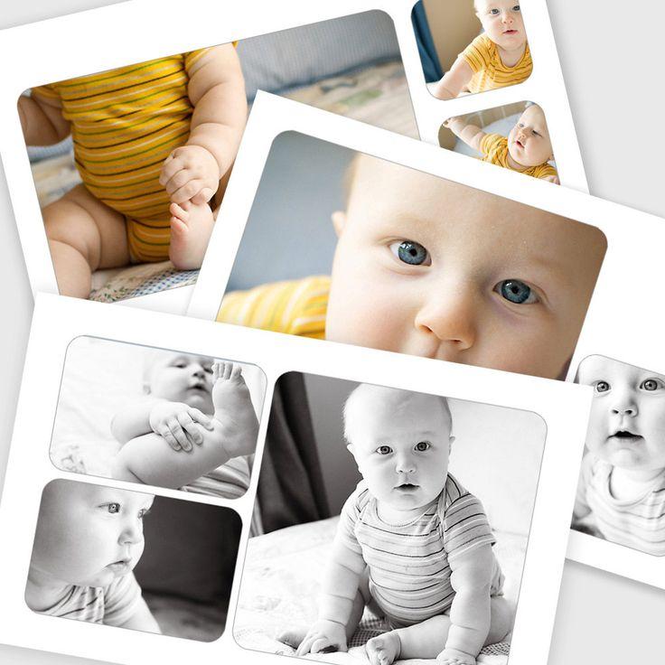 56 best Album layout images on Pinterest Photography, Photoshop - free album templates