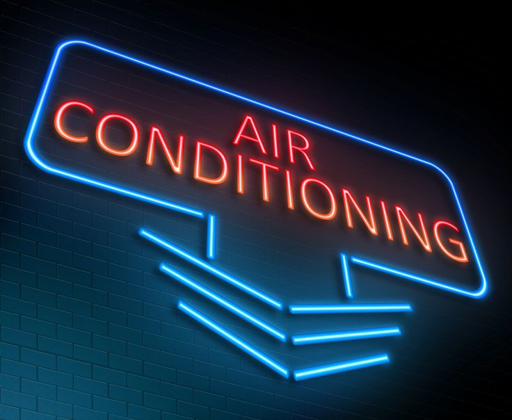 Need a Trusted, Highly Reviewed AC Repair Company or Contractor that won't Rip YOU OFF in Arizona Heat to FIX Your AC Unit? https://azcharged.com/best-ac-repair-phoenix/ #acrepair #phoenix #arizona #chandler #acunits #AZ #azcharged