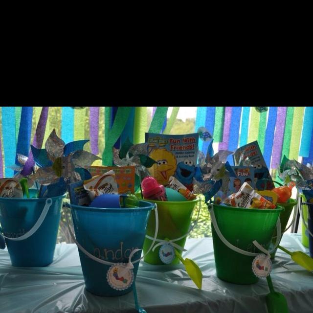 48 best images about baby einstein birthday party ideas on for Baby einstein decoration