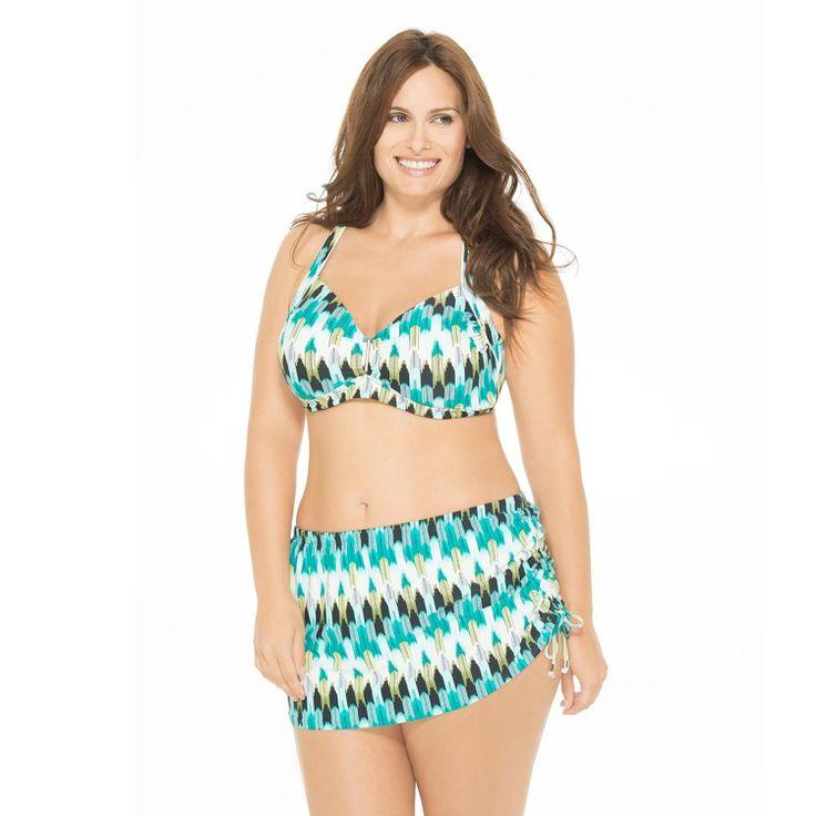 7 best swimsuits images on pinterest | plus size bikini, bathing