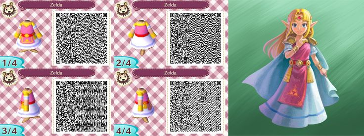 25+ Best Ideas About Animal Crossing Hair On Pinterest