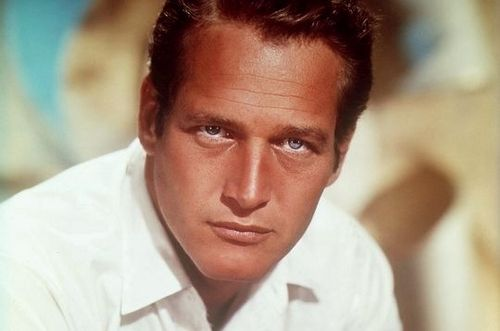 Famous Veterans born on this day include Hollywood icon turned entrepreneur #PaulNewman (U.S. Navy WWII); #GeneSiskel (1/2 of At The Movies with Siskel and Ebert - Army Reserve); #ScottGlenn (Urban Cowboy/The Right Stuff - U.S. Marine Corps) and #WilliamHopper (Detective Paul Drake on Perry Mason - U.S. Navy WWII).
