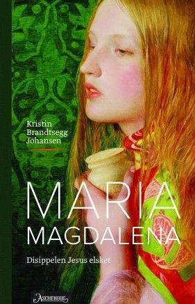 Maria Magdalena er opp igjennom historien fremstilt som alt fra hore til synder, disippel og hemmelig elskerinne. Men hvem var hun egentlig?  Men hvem var Maria Magdalena? Hva går det an å vite om kvinnen som slo følge med den omv