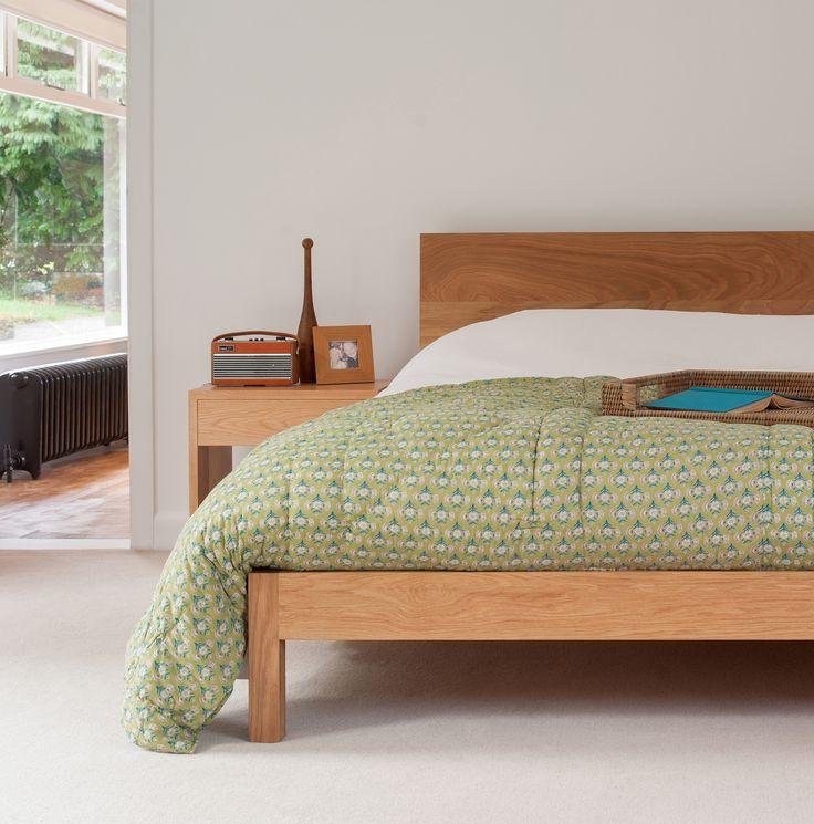 Best 25 Solid Wood Bedroom Furniture Ideas On Pinterest