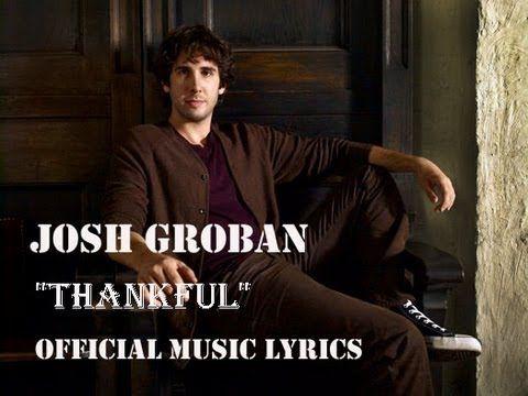Songtext von Josh Groban - O Holy Night Lyrics