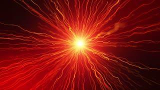 energy flux LIGHT에 대한 이미지 검색결과