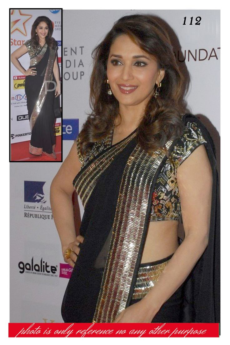 We manufactering all  bollywood replica saree,salwar,lehnga,dress,suit all are available with exelant quality ready to distpatched  delivery in 72 hours www.krazybollywood.com quikr.new2015@gmail.com mo no:9033444406/whats app also