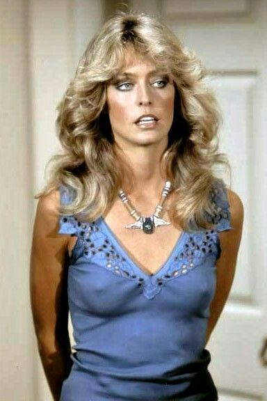 Farrah Fawcett - Yahoo Image Search Results  Farrah Fawcett, Beautiful Women Pictures -6899