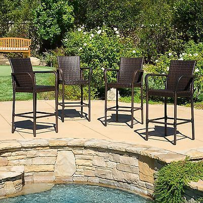 25 best ideas about patio furniture clearance on pinterest cushions for outdoor furniture. Black Bedroom Furniture Sets. Home Design Ideas