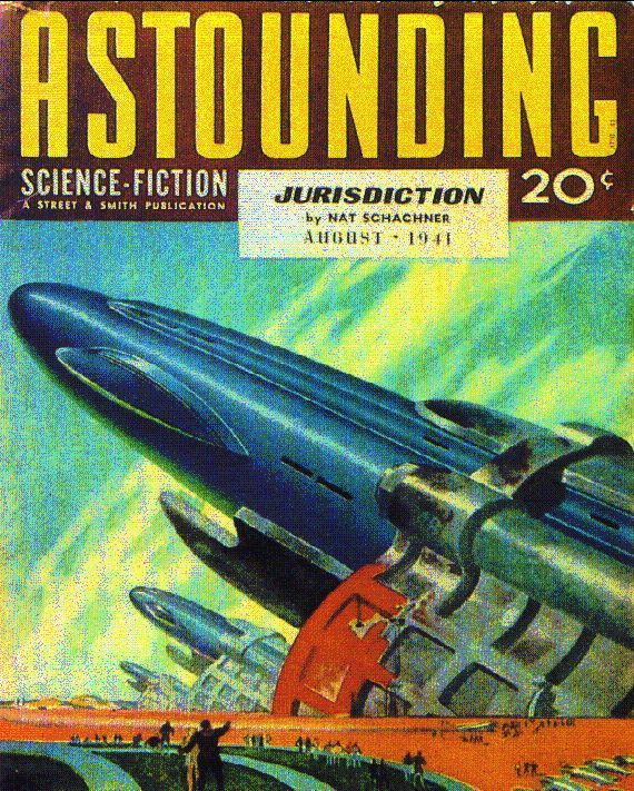 Science Fiction Graphic Novels: GRAPHIC DESIGN Images On Pinterest