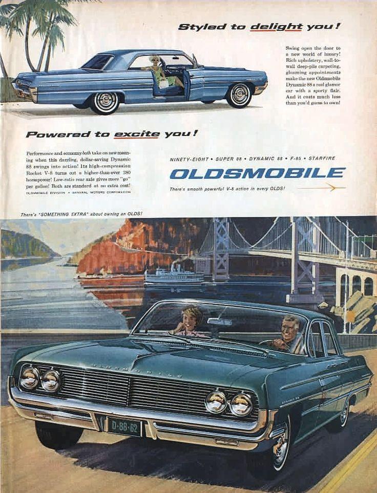 http://www.oldcaradvertising.com/Oldsmobile/1962/1962%20Oldsmobile%20Ad-03.html