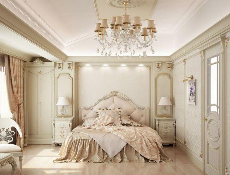59 besten Yatak Odası Bilder auf Pinterest | Schlafzimmer ideen ...