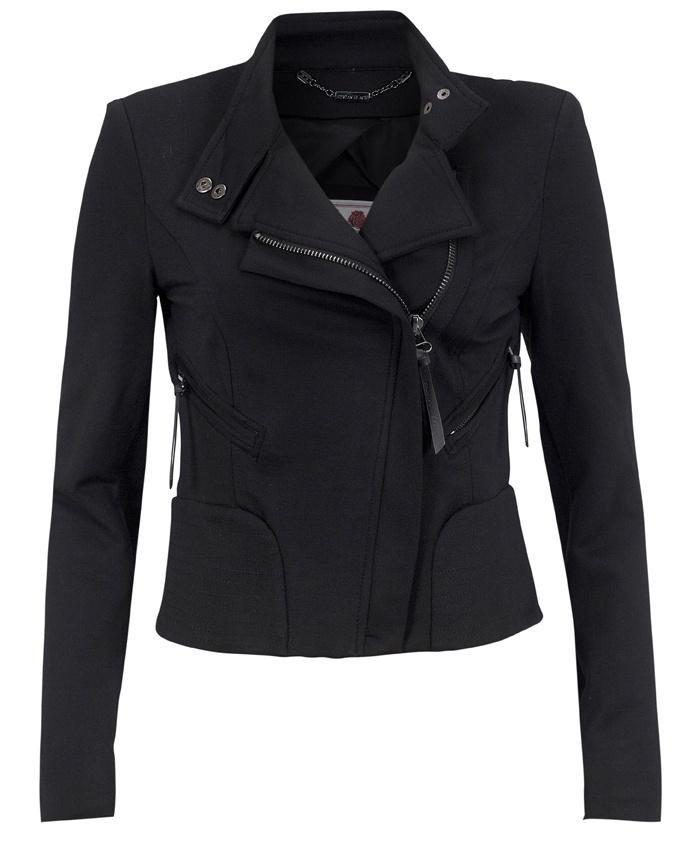 Jacket Habbo by Silvian Heach
