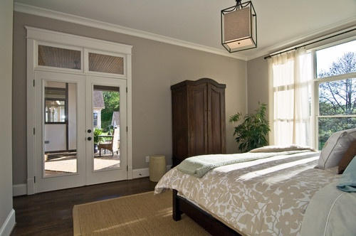 21 Best Bedrooms Images On Pinterest House Decorations