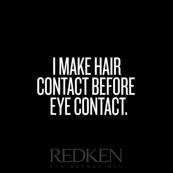 After Hours Quotes 11 Best Quotes For The Hair Obsessed Images On Pinterest  Hair .