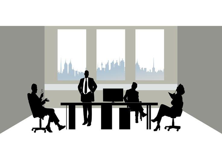 eikaiwa-intro-phrases-2-480x339 ビジネス英会話、挨拶自己紹介フレーズの注意点6個!