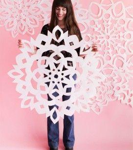 amazing DIY holiday blog