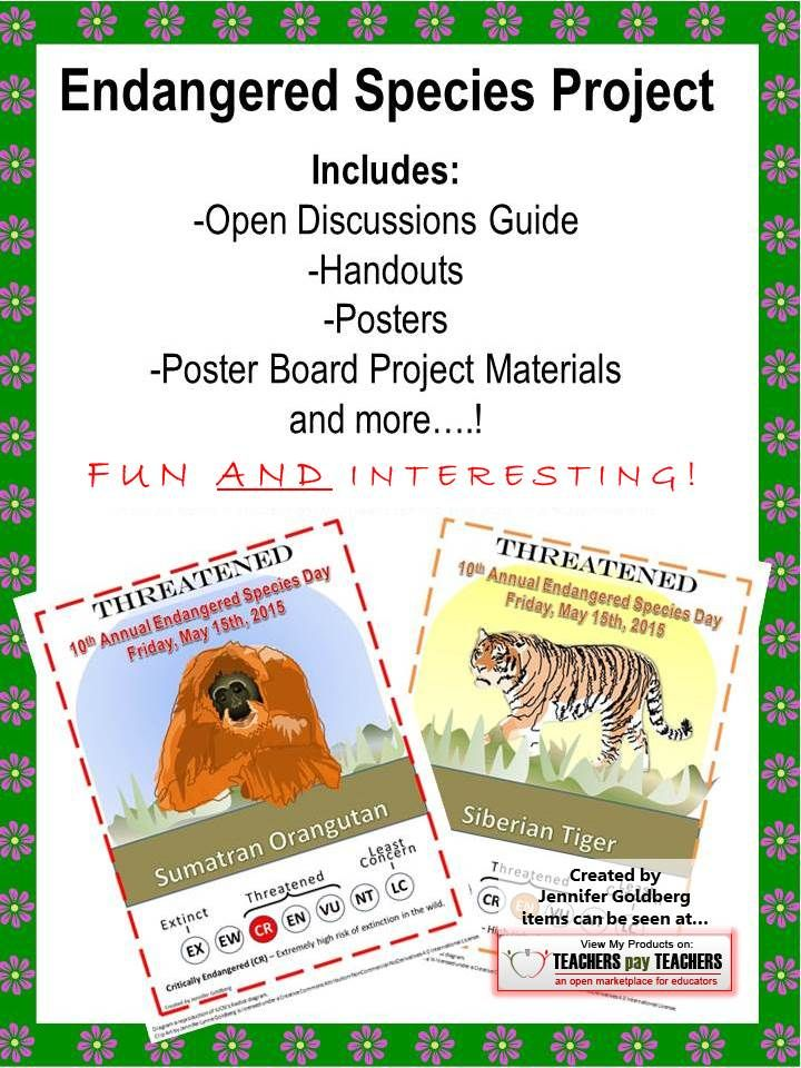 endangered guide paper research species teacher Educators home  monthly themes  endangered animals  the strings to the decorated paper plate  that will help persuade people to protect endangered species.