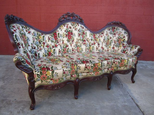 328 Best Images About Chair B On Pinterest Baroque