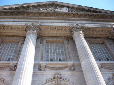 Gabriela Margall - Buenos Aires - Museo Nacional de Arte Decorativo