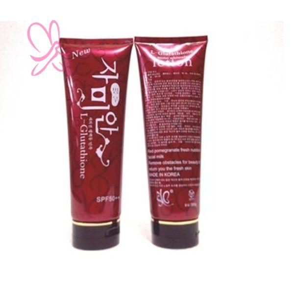 Cara menggunakan body lotion yang baik dan benar - Aybela.com Toko Online Kecantikan dan Kesehatan