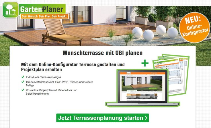 gartenplaner online gartenplaner online gratis. Black Bedroom Furniture Sets. Home Design Ideas