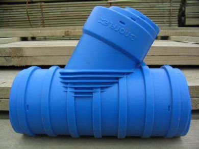 Die besten 25 land drainage pipe ideen auf pinterest for Ideen gartensitzplatz