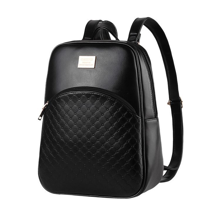 =>Sale onARK 2016 Vintage Casual New Style Leather School Bags Hotsale Women Candy Clutch Ofertas Famous Designer Brand BackpackARK 2016 Vintage Casual New Style Leather School Bags Hotsale Women Candy Clutch Ofertas Famous Designer Brand BackpackAre you looking for...Cleck Hot Deals >>> http://id798153406.cloudns.ditchyourip.com/32618377161.html images