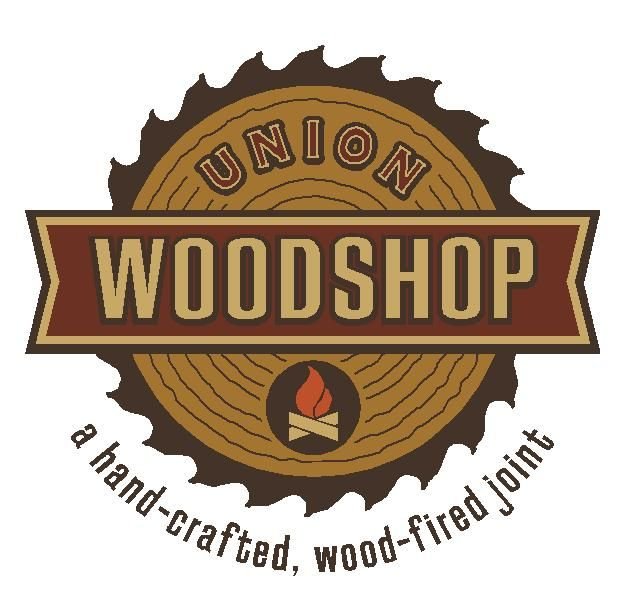 Clarkston Union Bar Kitchen: 17+ Images About Woodworking Signs/Logos On Pinterest