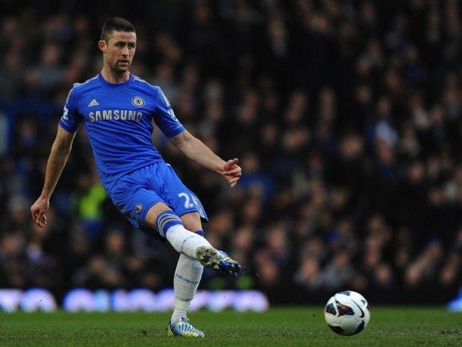 Chelsea score vital Champions League win - http://www.barbadostoday.bb/2015/11/24/chelsea-score-vital-champions-league-win/