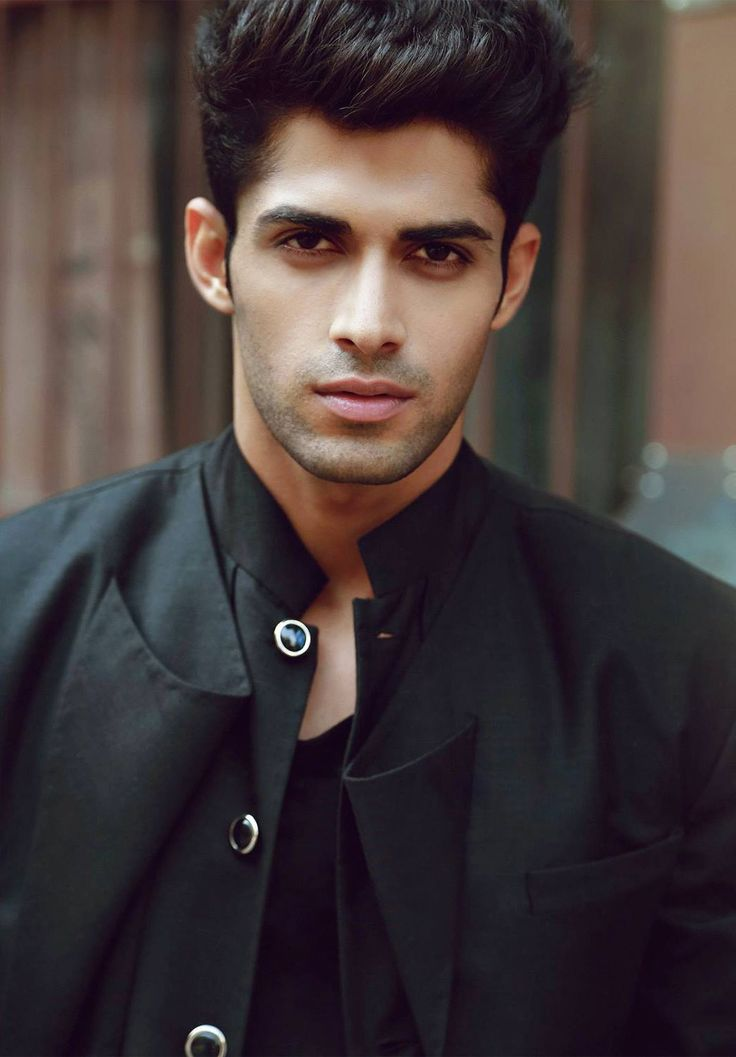 Desi Men | Handsome men, Men, Handsome