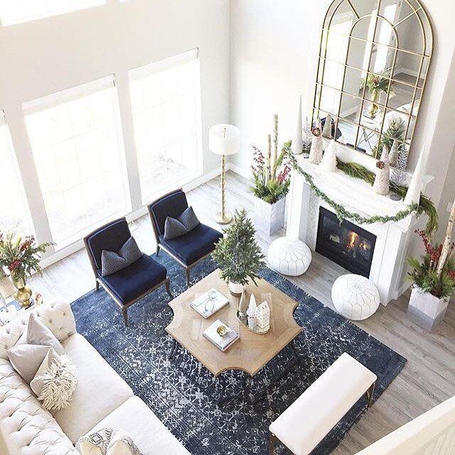 25 Best Ideas About Living Room Arrangements On Pinterest