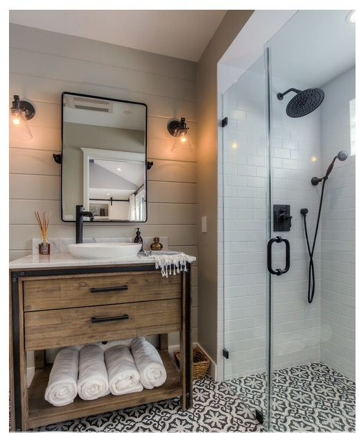 Website Picture Gallery Bathroom Tile Ideas To Inspire You