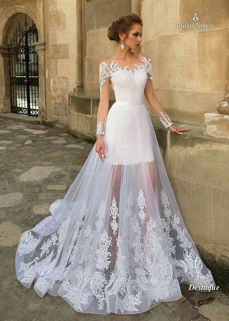 Pin De Liliana Villafuerte En Boda En 2019 Matrimonio