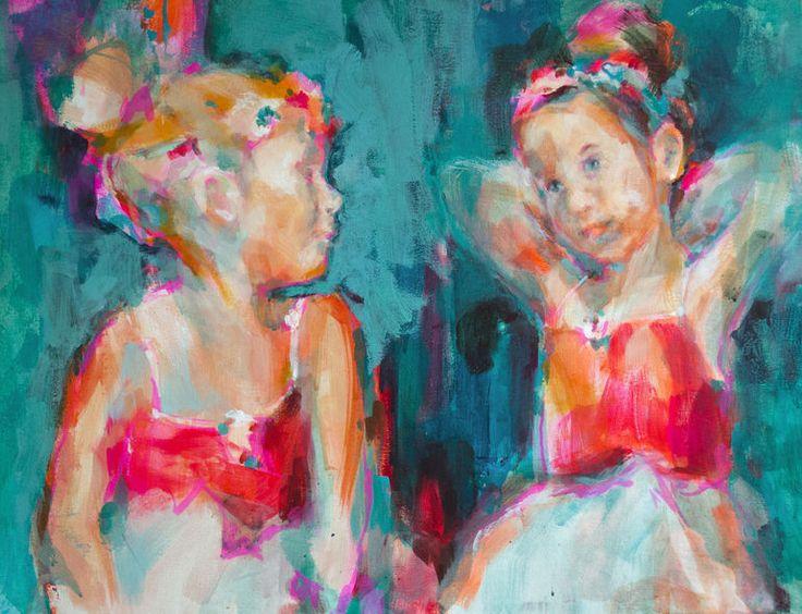 For Lotta studio, Fernanda Cataldo