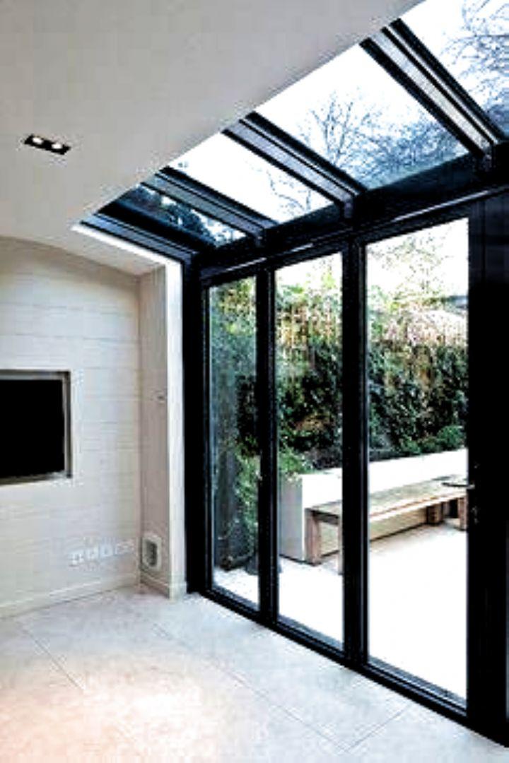 #fireplace decor ideas modern #decor ideas nz #decor ideas ...