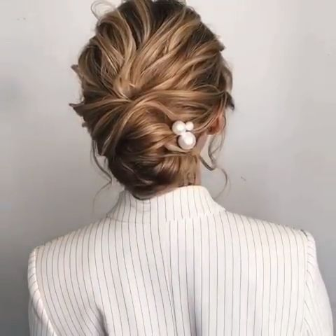 Boho Hairstyles For Long Hair is part of Top  Bohemian Hairstyles Trending In    -  #hairstyles