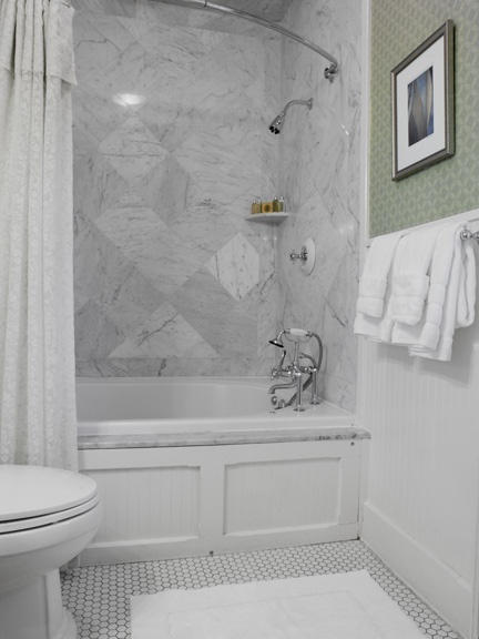 10 Ideas About Tub Shower Combo On Pinterest Bathroom