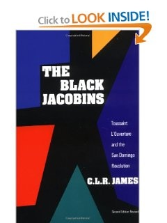 371 best books worth reading images on pinterest posters books to amazon the black jacobins toussaint louverture and the san domingo revolution fandeluxe Choice Image