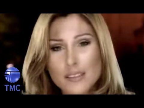 Funda Arar - Kırık Düşler (Official Video) - YouTube
