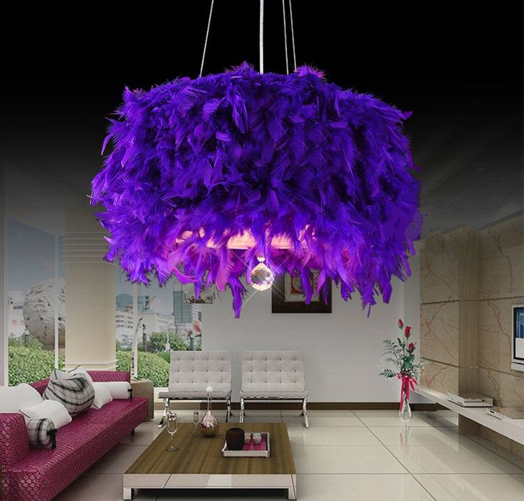 Bedroom Lighting Ideas Low Ceiling Bedroom Colours Green Bedroom Decor Pictures Ideas Kids Bedroom Paint Ideas Boys: Best 25+ Purple Ceiling Ideas On Pinterest