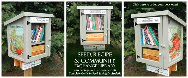Welcome - Little Free Library  -  I love this idea and would love to put one in my yard