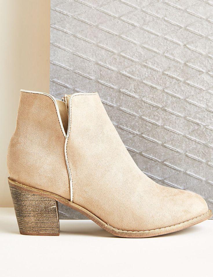 Chaussures De Sport-clad Bas Blanc Le Touchez Tamaris Tamaris MudLw6fVn